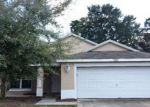 Foreclosed Home in Lake Mary 32746 3137 EGRETS LANDING DR - Property ID: 4061452