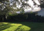 Foreclosed Home in Palm Bay 32905 1034 BRIARWOOD BLVD NE - Property ID: 4061502