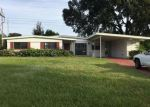 Foreclosed Home in Bartow 33830 450 MANOR DR - Property ID: 4061506