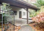 Foreclosed Home in Beaverton 97008 7600 SW CRESMOOR DR - Property ID: 4061560