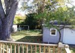 Foreclosed Home in Villa Park 60181 843 S WISCONSIN AVE - Property ID: 4061569