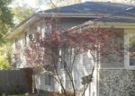 Foreclosed Home in Melrose Park 60164 3108 LA PORTE AVE - Property ID: 4061640