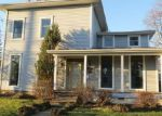 Foreclosed Home in Waterloo 13165 129 E WILLIAMS ST - Property ID: 4061709