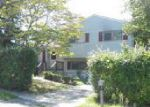 Foreclosed Home in Neptune 7753 913 RUTH DR - Property ID: 4061743