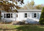 Foreclosed Home in Ansonia 6401 42 HIGHLAND AVE - Property ID: 4061753