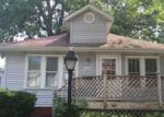 Foreclosed Home in Michigan City 46360 604 S DICKSON ST - Property ID: 4061886
