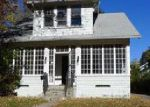 Foreclosed Home in Trumbull 6611 37 LOUIS ST - Property ID: 4061894