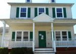 Foreclosed Home in Elkridge 21075 7517 COVE POINT WAY - Property ID: 4062077