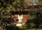 Foreclosed Home in Feasterville Trevose 19053 112 WOODBINE AVE - Property ID: 4062204