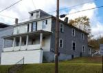 Foreclosed Home in Pottsville 17901 54 ANN ST - Property ID: 4062297