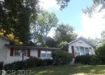 Foreclosed Home in Lake Hopatcong 7849 23 ESPANONG RD - Property ID: 4062321