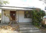 Foreclosed Home in Red Bluff 96080 12840 WILDER RD - Property ID: 4062339