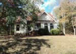Foreclosed Home in Greenville 29611 28 SHORE DR - Property ID: 4062446