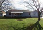 Foreclosed Home in Shelocta 15774 1707 LAUREL RD - Property ID: 4062532