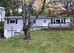 Foreclosed Home in Wolcott 6716 50 GARTHWAIT RD - Property ID: 4062861