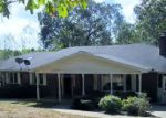 Foreclosed Home in Martin 30557 2143 SEVEN FORKS RD - Property ID: 4062914