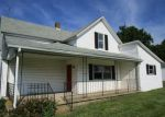 Foreclosed Home in Mooreland 47360 8374 E COUNTY ROAD 525 N - Property ID: 4062970