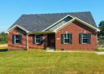 Foreclosed Home in Philpot 42366 3435 LONDON PIKE - Property ID: 4062990