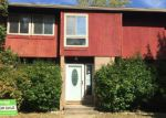Foreclosed Home in Randallstown 21133 13 PAPAGO CT - Property ID: 4063010