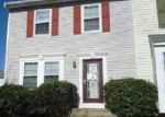Foreclosed Home in Pikesville 21208 3914 FRIAR ST - Property ID: 4063018