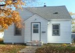 Foreclosed Home in Saint Cloud 56303 1020 10TH AVE N - Property ID: 4063058