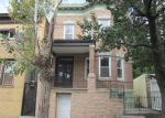 Foreclosed Home in West New York 7093 590 65TH ST - Property ID: 4063097
