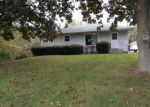 Foreclosed Home in Uniontown 44685 2873 E TURKEYFOOT LAKE RD - Property ID: 4063132
