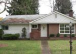 Foreclosed Home in Greenville 16125 161 N HIGH ST - Property ID: 4063192