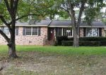 Foreclosed Home in West Columbia 29169 1026 BROOKWOOD CIR - Property ID: 4063203