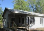 Foreclosed Home in Gilmer 75645 146 N PELICAN RD - Property ID: 4063223