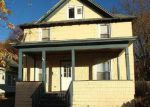 Foreclosed Home in Gloversville 12078 14 SUMMER ST - Property ID: 4063894
