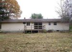 Foreclosed Home in Fort Edward 12828 329 REYNOLDS RD - Property ID: 4063948