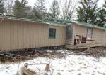 Foreclosed Home in Schoharie 12157 1211 STATE ROUTE 443 - Property ID: 4063963