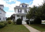 Foreclosed Home in New London 6320 801 MONTAUK AVE - Property ID: 4063967