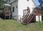 Foreclosed Home in Putnam 6260 16 DEWEY ST - Property ID: 4064000