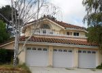 Foreclosed Home in Simi Valley 93065 1152 ADIRONDACK CT - Property ID: 4064130