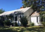 Foreclosed Home in New Canton 23123 85 NC MAIN LN - Property ID: 4064217