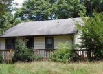Foreclosed Home in Faber 22938 106 APPLE SHED LN - Property ID: 4064244