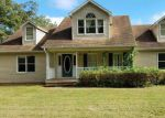 Foreclosed Home in Earlysville 22936 655 REAS FORD RD - Property ID: 4064262