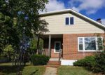 Foreclosed Home in Runnemede 8078 29 W 6TH AVE - Property ID: 4064389