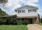 Foreclosed Home in Scottdale 15683 908 NORTH ST - Property ID: 4064428