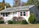 Foreclosed Home in Cedarville 8311 3854 CEDARVILLE RD - Property ID: 4064446