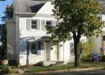 Foreclosed Home in Pemberton 8068 32 HANOVER ST - Property ID: 4064462