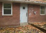 Foreclosed Home in Coraopolis 15108 5070 UNIVERSITY BLVD - Property ID: 4064465