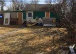 Foreclosed Home in Cheyenne 82001 2103 GARRETT ST - Property ID: 4064466