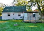 Foreclosed Home in Hammonton 8037 509 WHARTON PARK BLVD - Property ID: 4064467