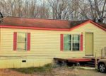 Foreclosed Home in La Follette 37766 190 BOW POINT CIR - Property ID: 4064579