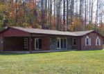 Foreclosed Home in Unicoi 37692 108 SUGAR HOLLOW RD - Property ID: 4064583