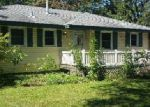 Foreclosed Home in Saint Paul 55128 6530 3RD STREET CT N - Property ID: 4064832