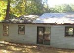 Foreclosed Home in Mableton 30126 6041 BLACKHAWK CT SE - Property ID: 4064922